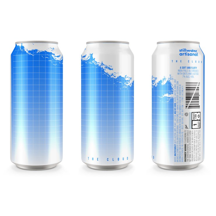 Stillwater_The_Cloud_16oz_Cans