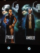 Tyler's-and-Amber's-Star-Wars-Indentities