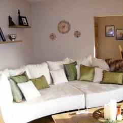 Comfortable Sofas For Family Room Small Loveseats Uk How To Make Your Couch More Easy And Cheap Sofa In Living