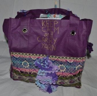 Altered Knitting Bag back (640x635)