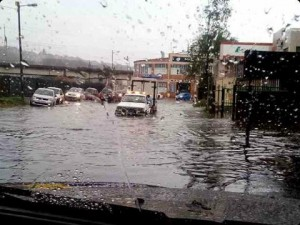 Umgeni-Road-Flood-300x225