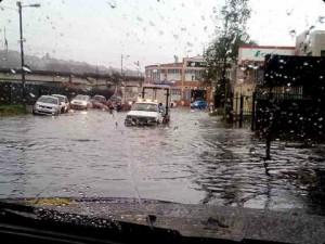 Umgeni-Road-Flood-300x225