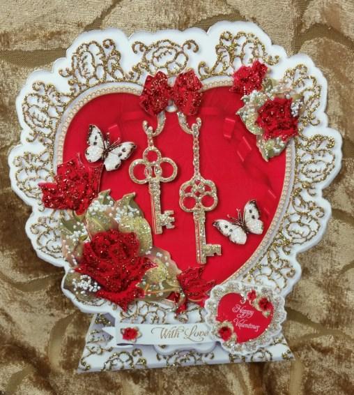 valentine-keys-to-my-heart