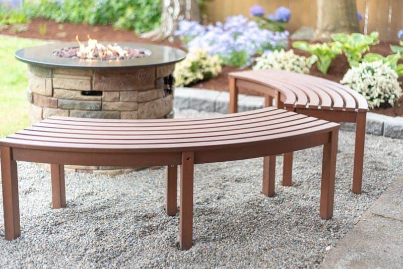 5 awesome patio design ideas crafted