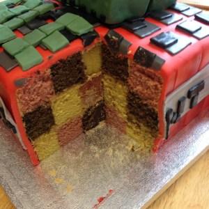 Morley cakes Leeds