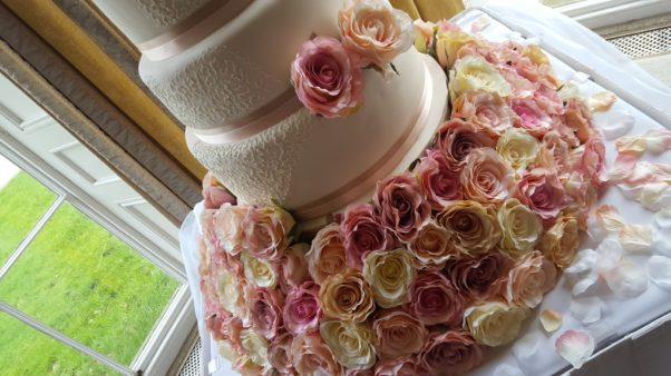 asian-wedding-cake-03