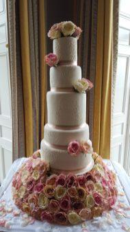 asian-wedding-cake-04