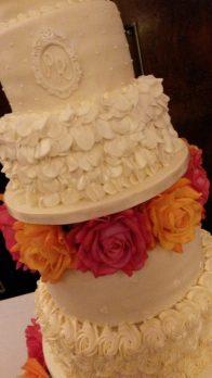 asian-wedding-cake-06