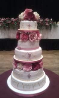 asian-wedding-cake-18