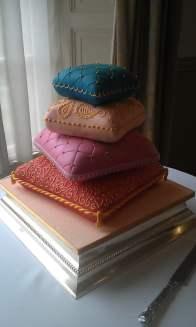 asian-wedding-cake-20