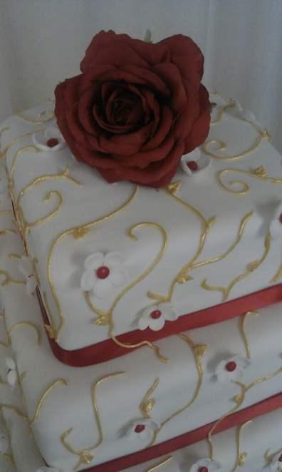 asian-wedding-cake-23