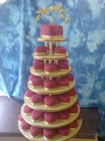 asian-wedding-cake-25