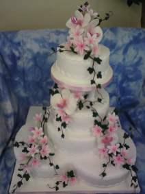 asian-wedding-cake-26