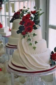 asian-wedding-cake-27