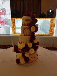 asian-wedding-cake-31