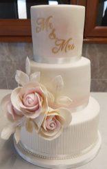 asian-wedding-cake-32