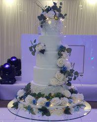 asian-wedding-cake-34
