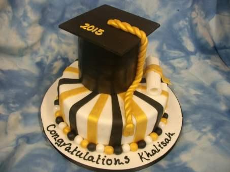 graduation-cake01