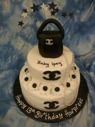 teenagers-birthday-cakes-leeds