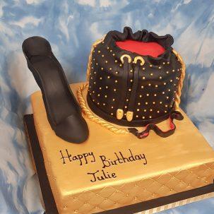 womens-cakes-06