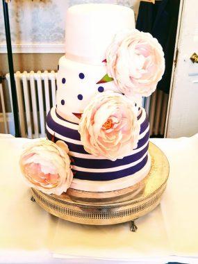 womens-cakes-13