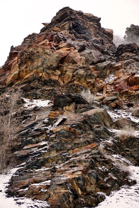 mountainclimbers14