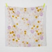 naniiroflowers