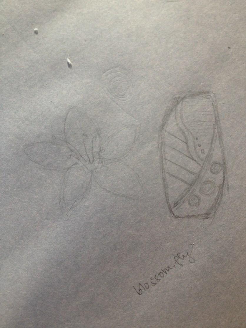 panel sketch.