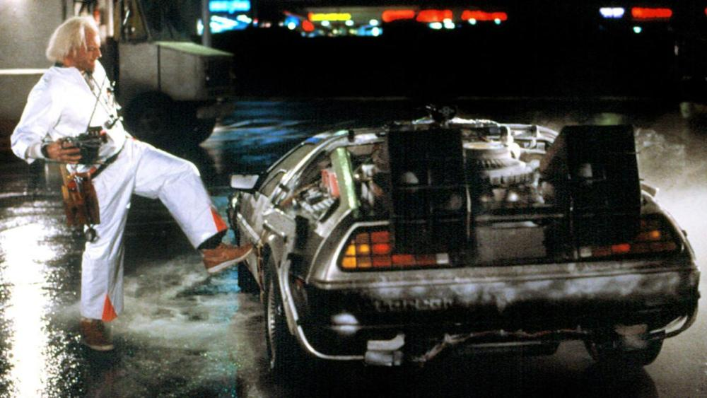 015-back-to-the-future-theredlist