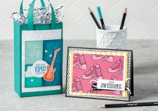 Free Stamp Sets with purchase during Sale A Bration at www.lyndafalconer.stampinup.net