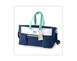 Get Stampin' Up Tote and $175 of product of your choice Starter Kit for just $129. by March 31, 2019 at www.lyndafalconer.stampinup.net/join-the-fun
