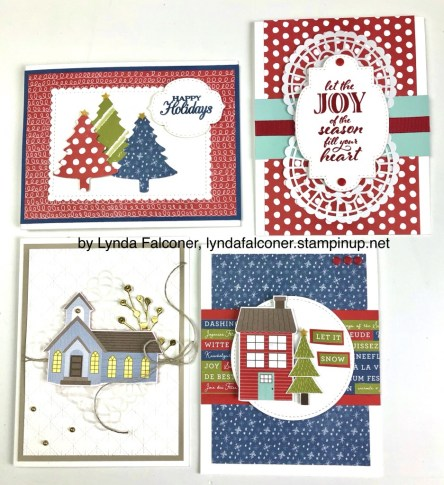 4 cards included in the Coming Home Class to Go at www.crafterinspired.com/coming-home-class