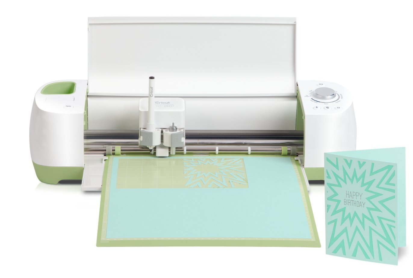 Best Cricut Machine Full Buying Guide Crafters Tools