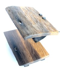 Driftwood Table lamp DWo8