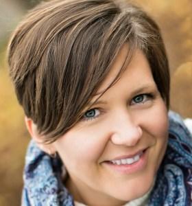 Teddi Taylor, craft evangelist