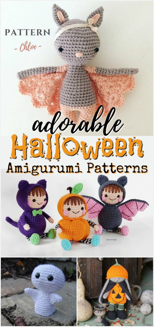 Baby Knitting Patterns Amigurumi Turtle Toy Free Crochet Pattern ... | 1111x525