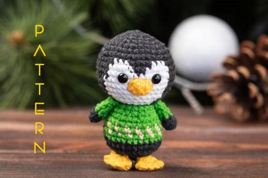 What is Amigurumi? - Amigu World | 349x525