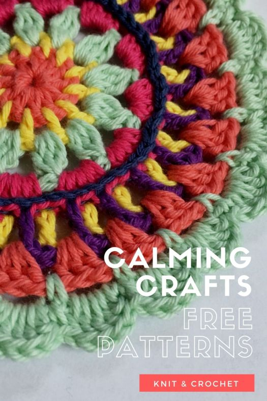 Free knit and crochet patterns to get you through social distancing. I need some serious crafts right now! Love these free resources for crochet patterns and knitting patterns! #freepattern #freecrochetpattern #freeknittingpattern #freeresources #knittingpatterns #crochetpatterns #craftevangelist