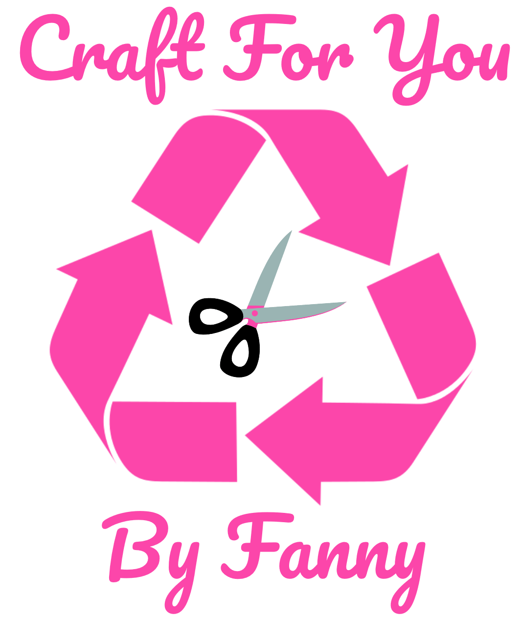 craft for you by fanny logo