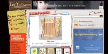 craftbits-screenshot