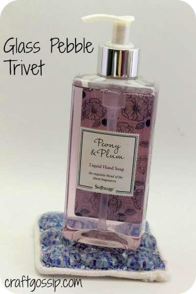 glass-trivet