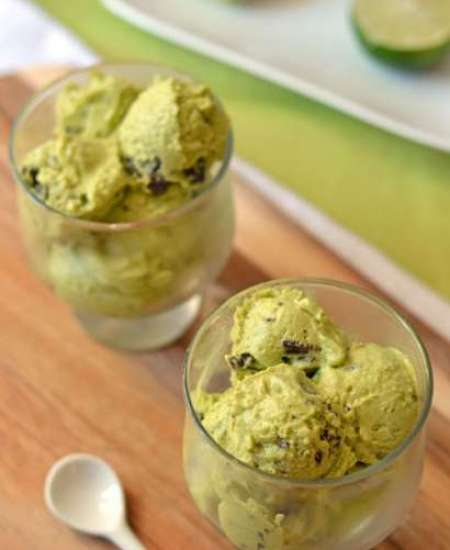 Avocado-Ice-Cream-4