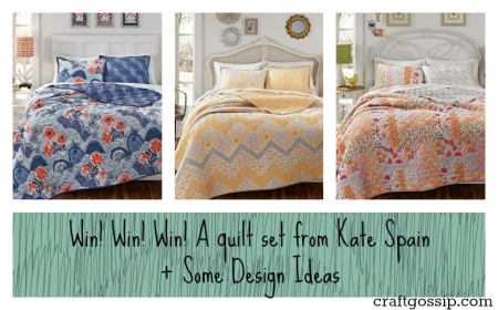Kate-Spain-Quilt-Giveaway