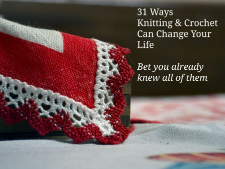 31-ways-knitting-crochet
