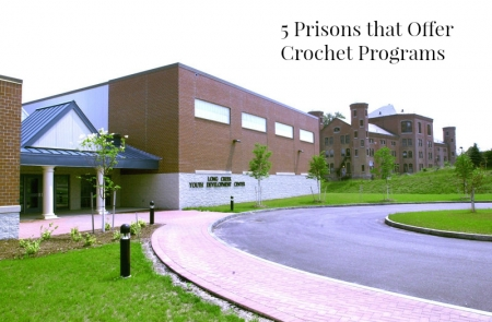 prisons-crochet