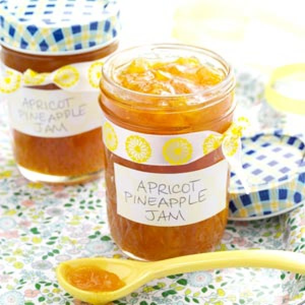 apricotpineapple