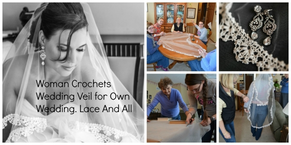 crochet-wedding-veil