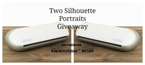 silhouette-giveaway