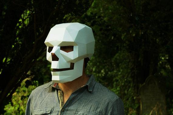 skull-masks