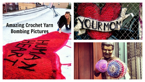 yarn-bombing-crochet